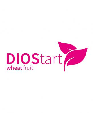DIOStart wheat fruit