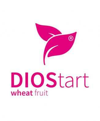 DIOStart® wheat fruit