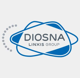 DIOSNA CS Automation