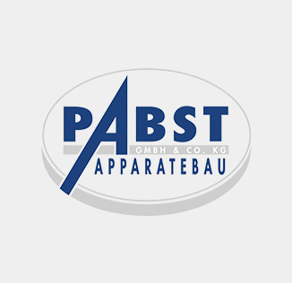 PABST APPARATEBAU